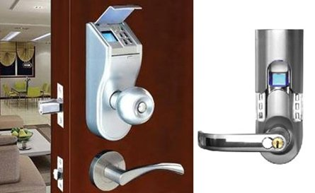 All Day Locksmith Service Carrollton, TX 972-512-6359